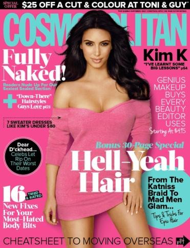 8a6f07afcebac979e0ade799d071743b--magazine-cosmopolitan-vogue-australia