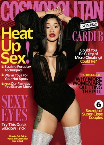 https_www.discountmags.comshopimagesproductsnormalextrai5513-cosmopolitan-Cover-2018-April-1-Issue