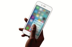 iphone-6s-hand